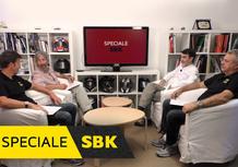 Speciale SBK: presente e futuro del mondiale