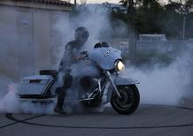 Harley-Davidson Euro Festival, decima edizione