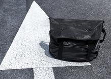 Ducati con Braccialini per una nuova linea di borse