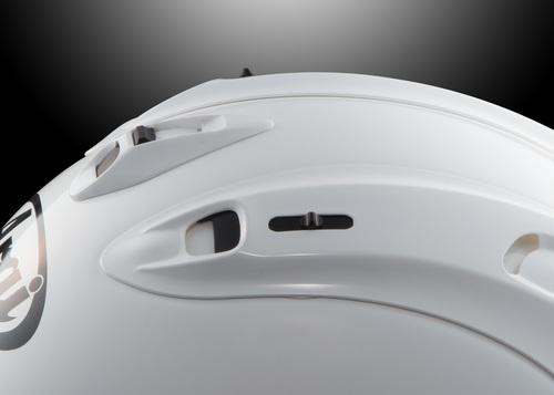 I nuovi diffusori Type-12, dalla lunghezza maggiorata di 20mm