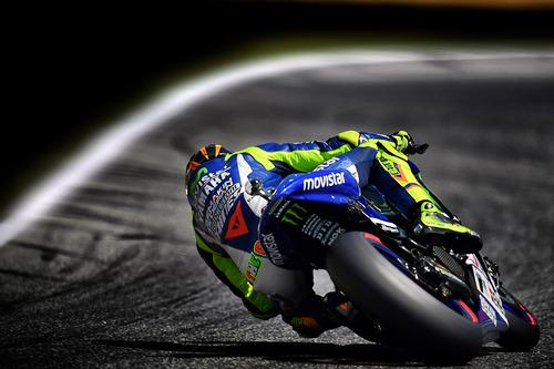 MotoGP 2015, Mugello. Le foto più belle del GP d'Italia (4)