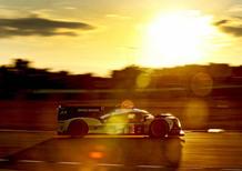 Calendario WEC 2017, il prologo sarà a Monza