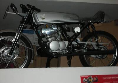 Honda DREAM 50 R - Annuncio 6528766