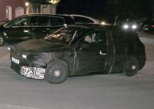 Seat Arona: ecco il nome del prossimo SUV compatto spagnolo