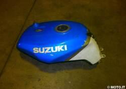 SERBATOIO Suzuki SUZUKY GSXR 1100