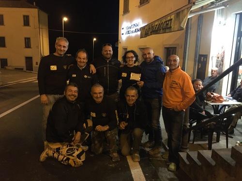 Motorally 2016 a Portico di Romagna (7)