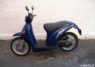 General Cycles Camillo 50 - Annuncio 6077024