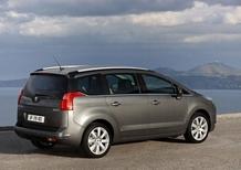 Peugeot 5008 Configuratore >> Notizie auto, Peugeot 5008 news e anteprime sul mondo auto ...