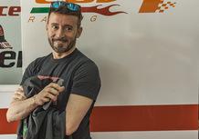 Biaggi organizza un team Moto3 nel CIV?