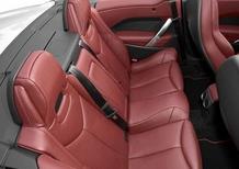 Peugeot 308 CC THP 200 CV