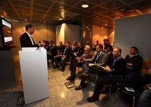 BMW EfficientDynamics Award: 6 Ore di Monza