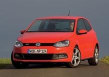 TÜV 2013: Volkswagen Polo è la più affidabile