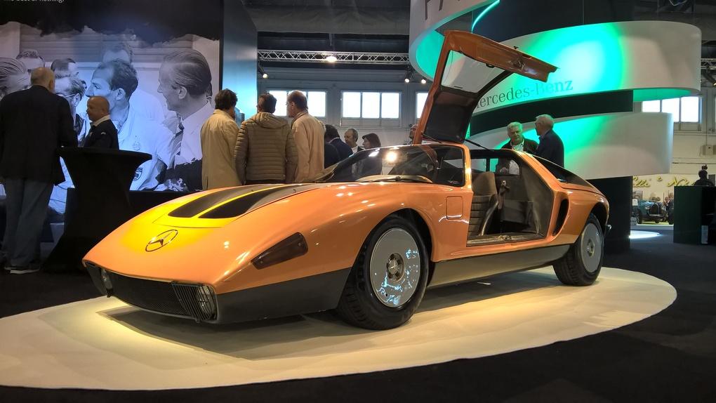 Storia Dell Auto Quot 20 Quot Modelli Da Conoscere Auto E Moto