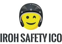 Airoh Safety Icon, cos'é?