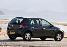 Dacia: nuovi programmi di assistenza post vendita