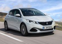 Nuova Peugeot 208 2018: Sarà così? Ecco il nostro rendering