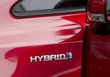 Emissioni: Fiat, Toyota e PSA le più sensibili sul tema