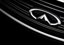 Mercedes e Nissan-Renault creeranno una fabbrica in Messico