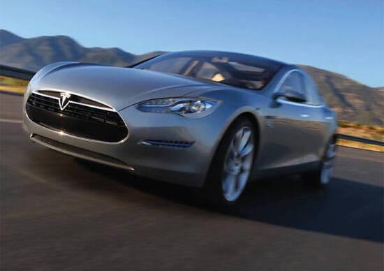 Tesla Motors: ottimismo nonostante un terzo trimestre negativo