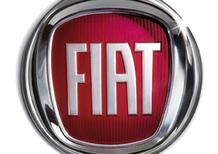 Fiat: GPL e metano per la mobilità cittadina