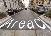 Milano, Area C: cala l'inquinamento, finché non si accende il riscaldamento