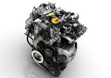Renault Energy 0.9i TCe: i dettagli sul tre cilindri da 90 CV