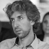 Omar Fumagalli