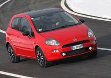 Fiat: porte aperte il 24 e il 25 marzo