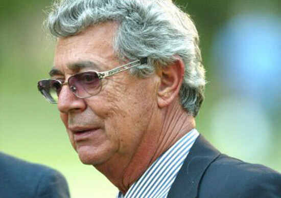 Enrico De Vita