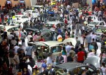 Motor Show Bologna 2016: ecco le Case presenti