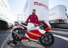 MotoGP. Biaggi: Nel Mondiale nel 2018