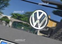 Volkswagen: novità nella gamma 2013