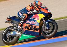 MotoGP, Valencia 2016. Lo sapevate che...?