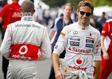 GP Europa 2012: curiosità in pillole da Valencia