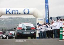 Michelin Energy Saver +: per Dekra è il migliore