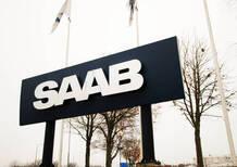 Saab Parts acquisisce società in Europa