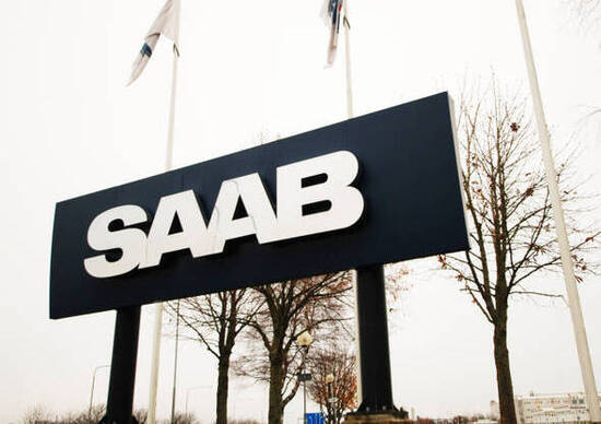 Saab: la Spyker chiede 3 miliardi di risarcimento a GM
