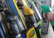 Carburanti: il prezzo è dovuto per il 59% alle tasse. L'Egitto? Una scusa