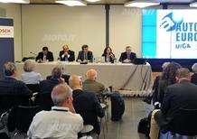 Green economy e automobile: proposte per rilanciare il Paese