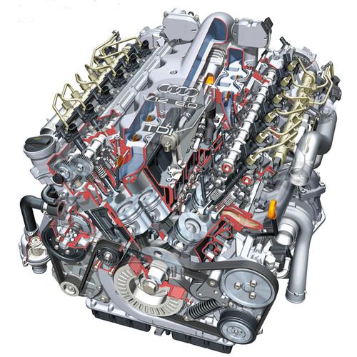 10 Domande E 10 Risposte Sui Motori Diesel News