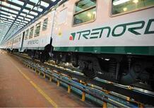 Sciopero venerdì 25 novembre Trenord, Trenitalia e ATAC: info, orari e fasce di garanzia