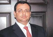 Tata Motors: Mistry alla guida del Gruppo da fine mese