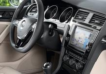 Gruppo VW: i condizionatori sfrutteranno la CO2 per ridurre l'effetto serra