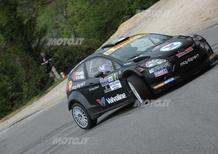 CIR 2013. Rally 1000 Miglia, seconda prova. Tempo di rivincite e di nuove proposte?