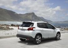 Franzetti: «Peugeot&Go: noleggio a prezzi uniformi da Bolzano a Catania. Anche per l'RCA»