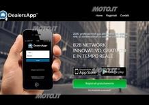 GestionaleAuto.com: la DealersApp dedicata all'AutomotiveDealerDay