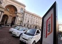 Milano: al via la nuova fase del progetto mobilità sostenibile