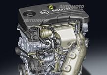 Opel: a Francoforte un nuovo motore 3 cilindri turbo benzina da 1.0 litro