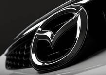 Mazda: una nuova struttura motoristica nello stabilimento messicano