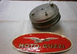 MOZZO RUOTA V7 SPORT Moto Guzzi